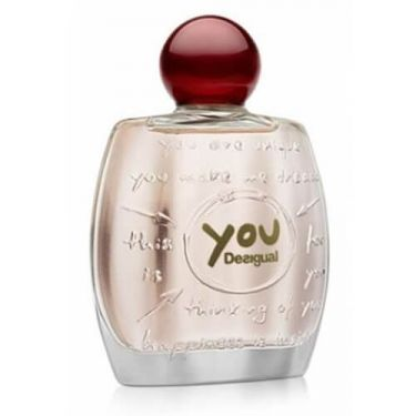 You - Eau de Toilette