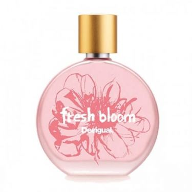 Fresh Bloom - Eau de Toilette