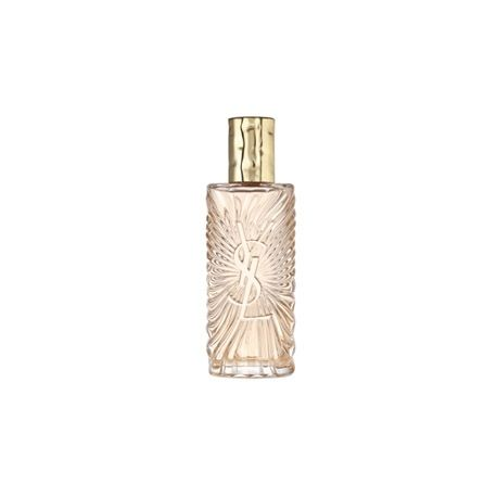 Yves Saint Laurent Saharienne - Eau de Toilette Vapo.75ml