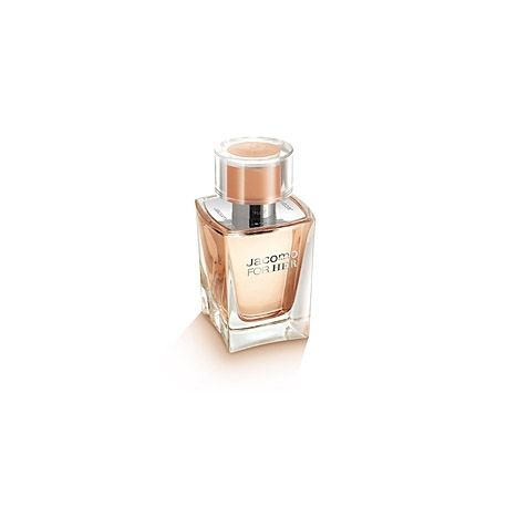 Jacomo for Her - Eau de Parfum vapo. 100ml