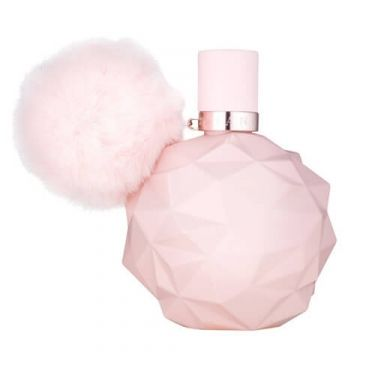 Sweet like Candy - Eau de Parfum