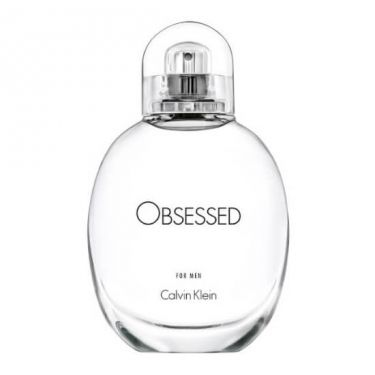 Obsessed for Women - Eau de Parfum