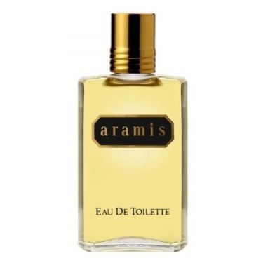 For Men - Eau de Toilette
