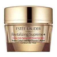 Revitalizing Supreme + Baume Global Anti Age Contour des Yeux