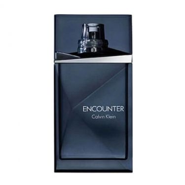 Encounter - Eau de Toilette
