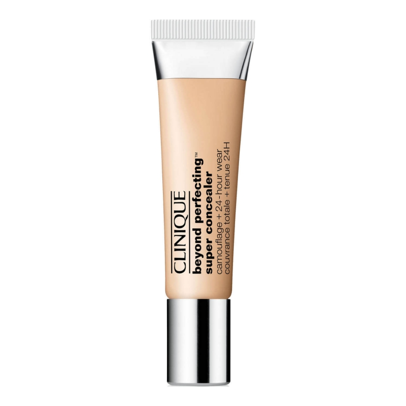 CLINIQUE Beyond Perfecting - Anti Cernes Couvrance Totale+