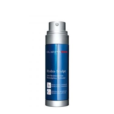 MEN - Baume Super Hydratant