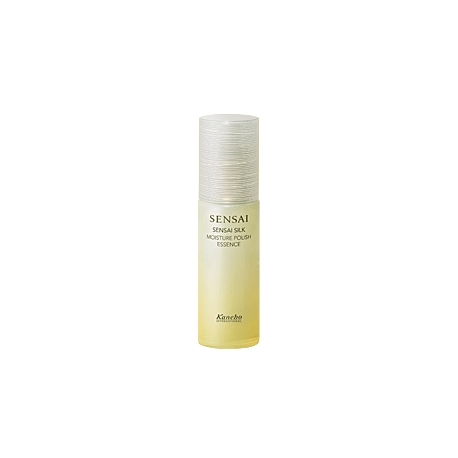 Kanebo Sensai Silk - Essence Hydra-Lissante 40ml