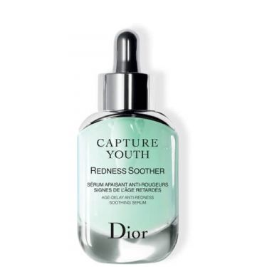 Capture Youth Redness Shooter - Serum Apaisant Anti Rougeurs