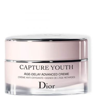 Capture Youth Matte Maximiser - Serum Matifiant
