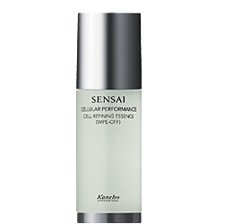 Cellular Performance - Soin Eclat Lissant