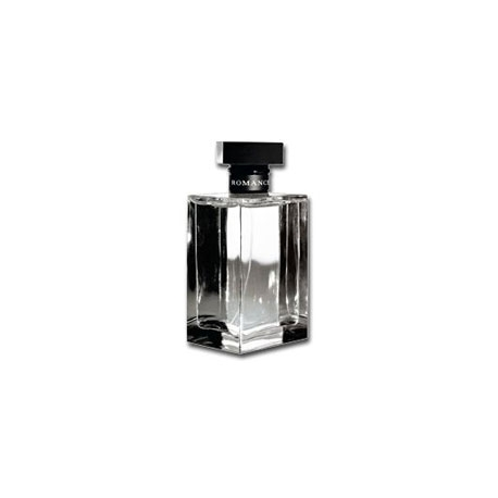 Ralph Lauren Romance for Men - Eau de Toilette Vapo.50ml