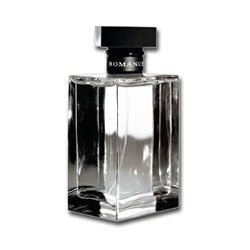 Romance for Men - Eau de Toilette