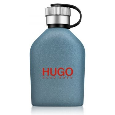 Hugo Urban Journey - Eau de Toilette