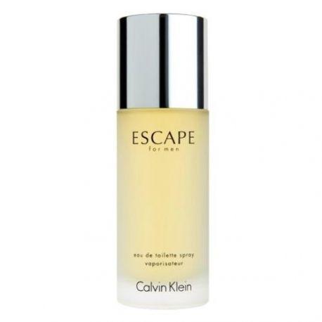 Escape For Men - Eau de Toilette