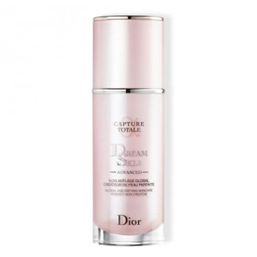 Capture Totale Dreamskin Advanced Sleeve 50ml