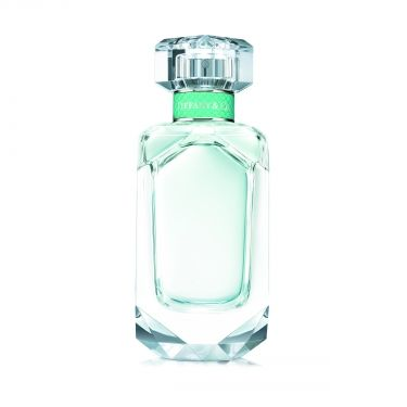 Tiffany & Co. - Eau de Parfum