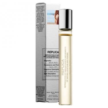 Replica Beach Walk - Eau de Toilette Roll On