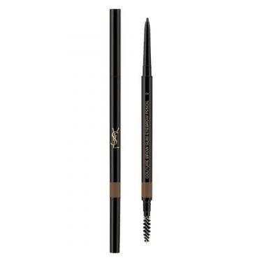 Couture Brow Slim - Crayon Sourcils Ultra fin