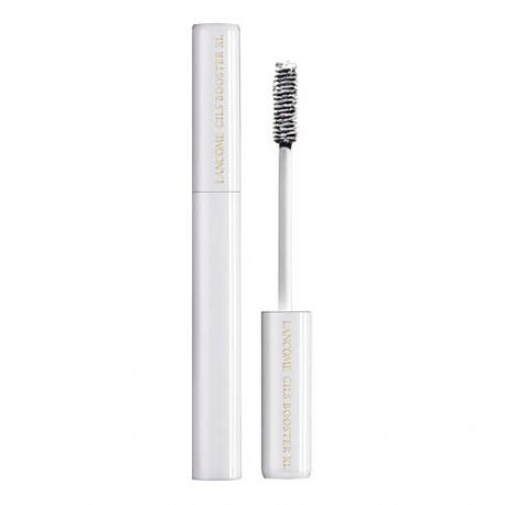 Mascara Cils Booster XL - Base de Mascara 5,5ml