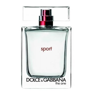 The One Sport - Eau de Toilette