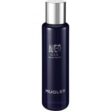 Alien Man - Recharge Eau de Toilette