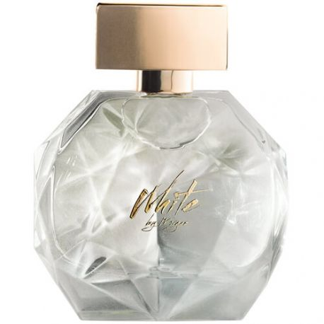 White by Morgan - Eau de Parfum