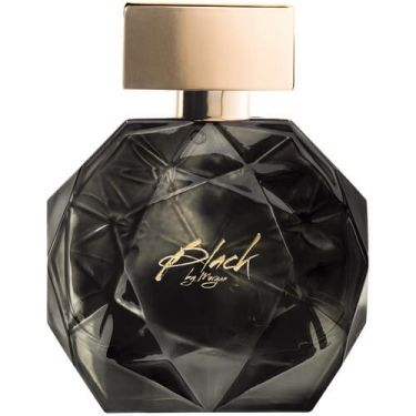 Black by Morgan - Eau de Parfum