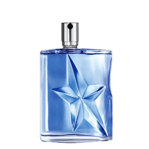 A*Men - Recharge Eau de Toilette