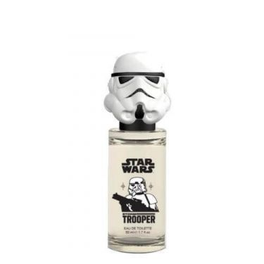 STAR WARS Stormtrooper - Eau de Toilette Vapo.50ml