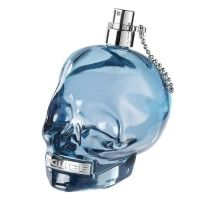 To Be - Eau de Toilette