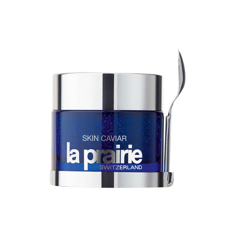 la prairie dermo caviar mini lifting instantan pas cher. Black Bedroom Furniture Sets. Home Design Ideas