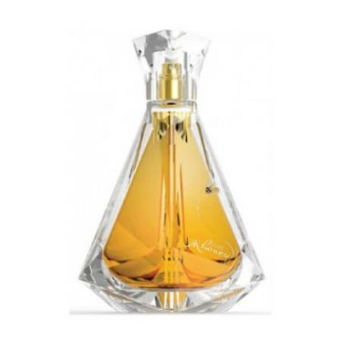 Pure Honey - Eau de Parfum