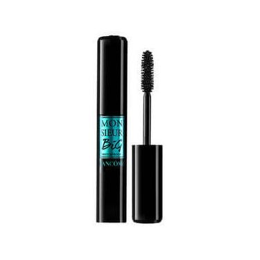 Monsieur Big Mascara Waterproof