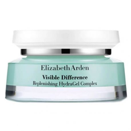 Visible Difference - Gel Hydratant Complexe Reconstituant