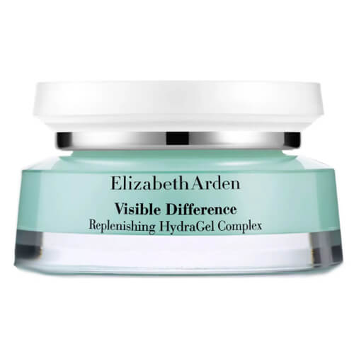 Elizabeth arden visible difference - gel hydratant complexe reconstituant 75ml