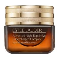 Advanced Night Repair Eye - Contour des Yeux Ultra Concentré