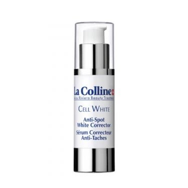 Cell White - Serum Correcteur anti-tâches