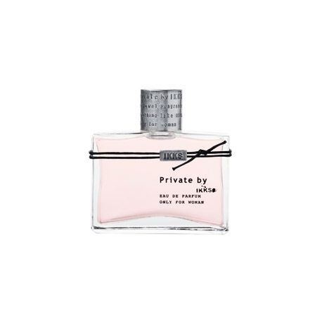 IKKS - Private By IKKS - Eau de Parfum Vapo.100ml