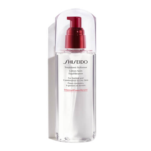 Shiseido les essentiels - lotion soin equilibrante 150ml