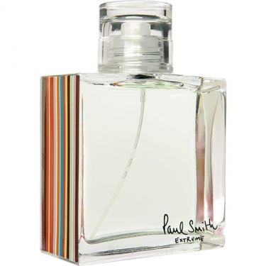 Extreme for Men - Eau de Toilette