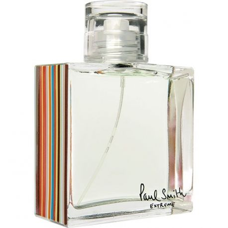 De Men Extreme Eau Toilette For drBeCxo