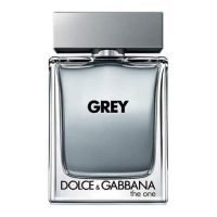 The One Grey - Eau de Toilette Intense
