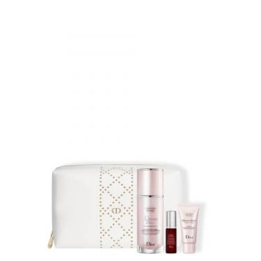 Capture Totale Coffret - Dreamskin Advanced