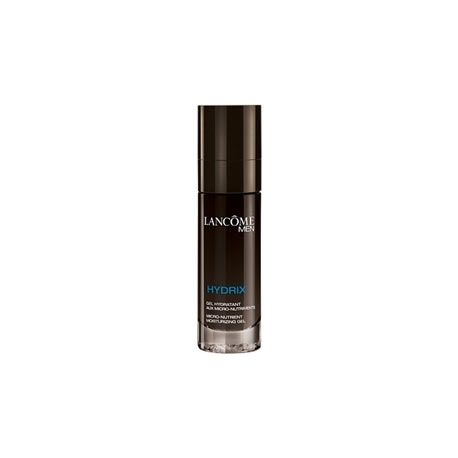 Lancôme Men - Hydrix - Gel Hydratant aux Micro-Nutriments 50ml