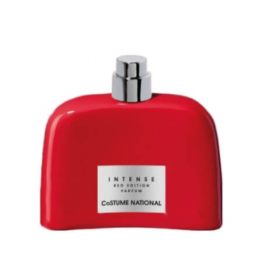 Scent Intense Parfum Red Edition