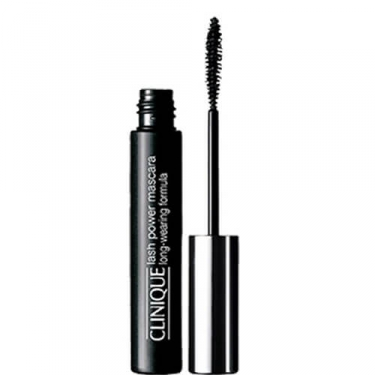 Lash Power Mascara - Extension Visible