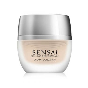 Sensai Cellular Performance - Fond de Teint Crème