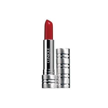 Clinique High Impact Lip Colour SPF15 - Rouge Impact 4g
