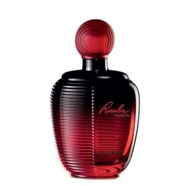 Rumba Passion - Eau de Toilette